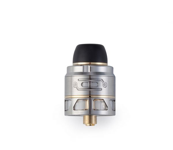 Yihi SX Mini Faucon RDTA