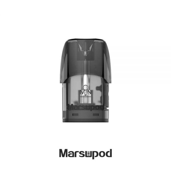 Uwell MarsuPod - Ersatzpods