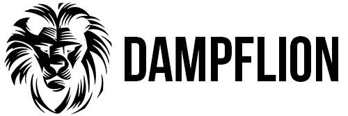 Dampflion