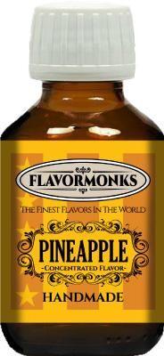 Flavormonks - Pineapple Aroma