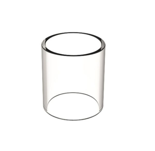 Vapefly Brunhilde Ersatzglas - 8ml
