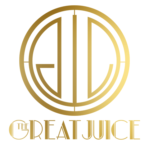 The Great Juice