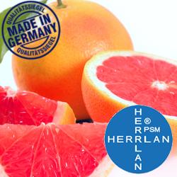 Herrlan Aroma Grapefruit