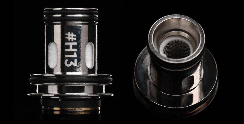 nexmesh-pro-tank-coil-h13-3