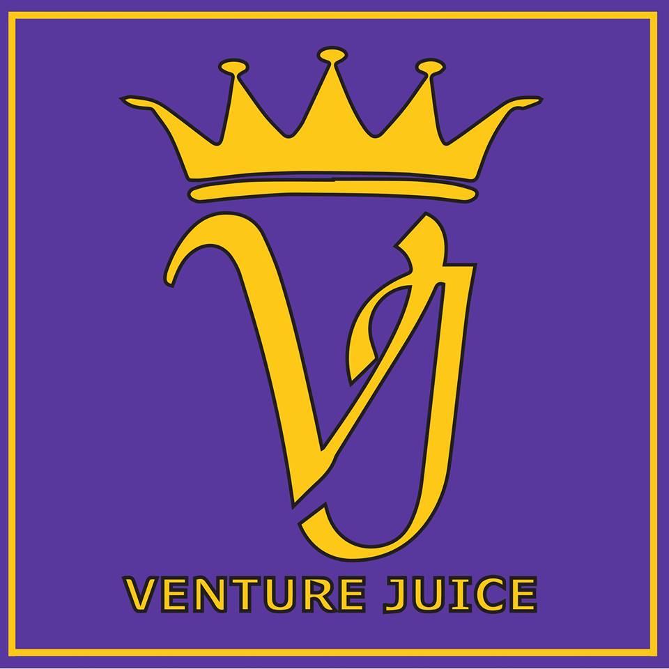 Venture Juice