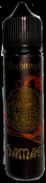 Archangel Samael Aroma
