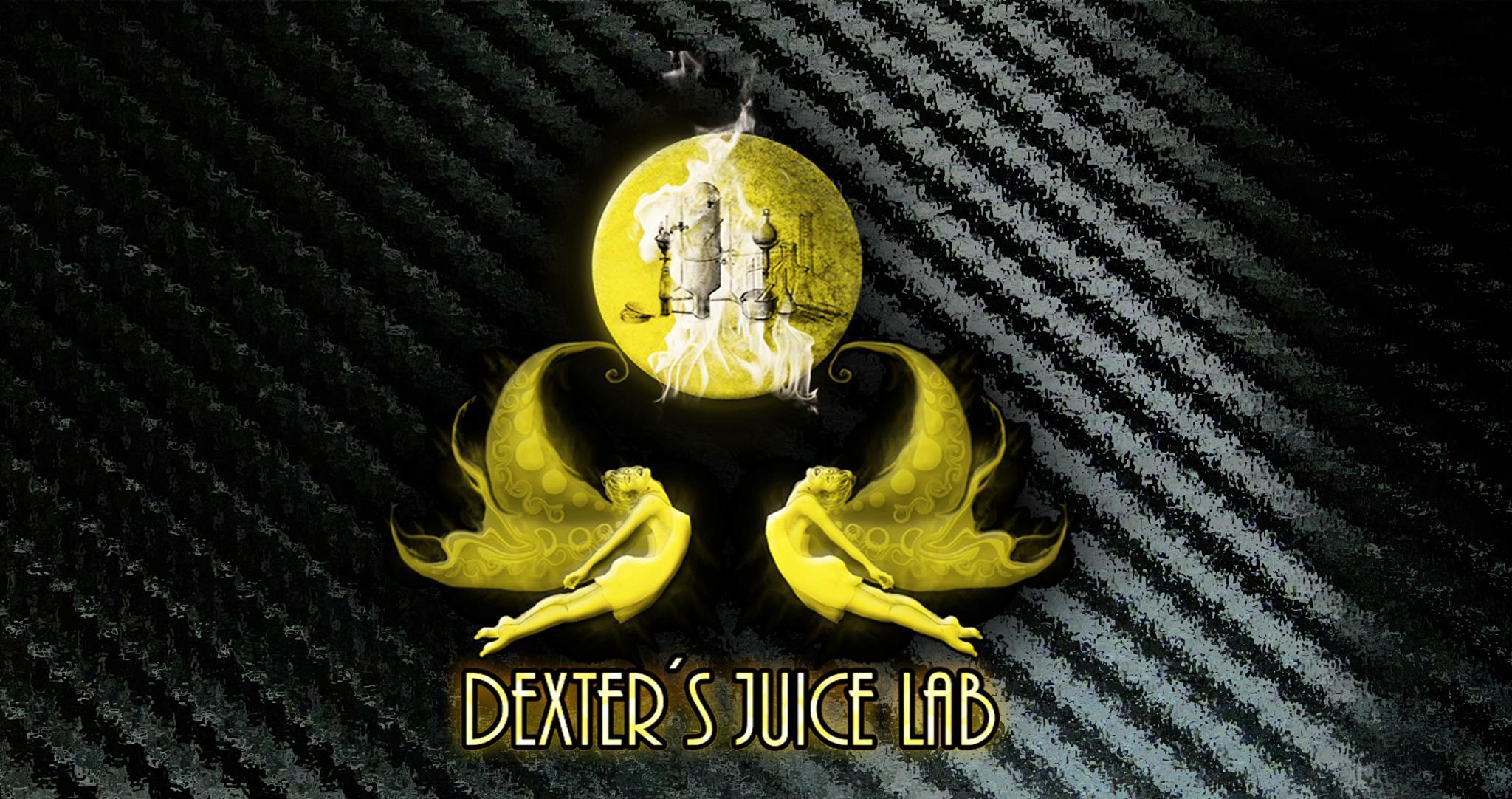Dexter's Juice