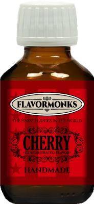 Flavormonks - Cherry Aroma