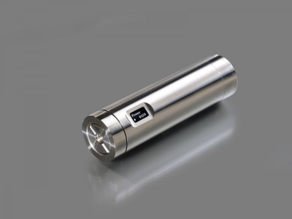 Dicodes Dani 32.5mm