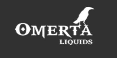Omerta Liquids
