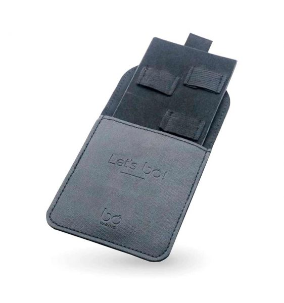 bo Vaping - BO Pocket Case