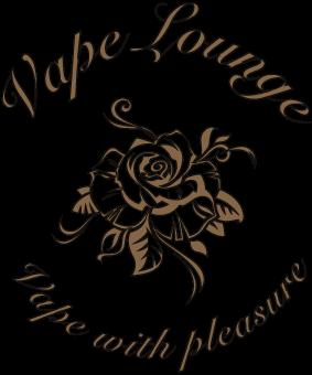 Vape Lounge