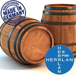 Herrlan Aroma Whisky/Scotch