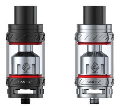 Smok TFV12 Cloud Beast Tank
