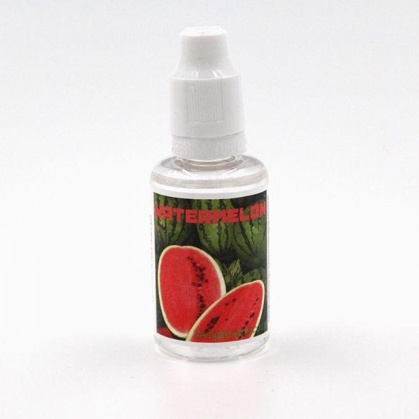 Vampire Vape Water Melon Aroma