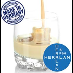 Herrlan Aroma Irish Cream