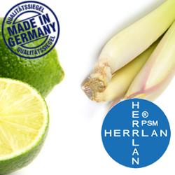 Herrlan Aroma Lovely Lemon