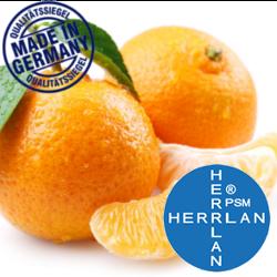 Herrlan Aroma Mandarine
