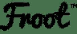 Froot Vape