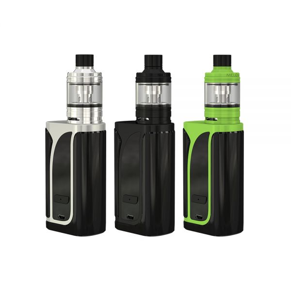 Eleaf iKuun i200 Set