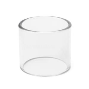 Aspire Nautilus 3 - 4ml Ersatzglas