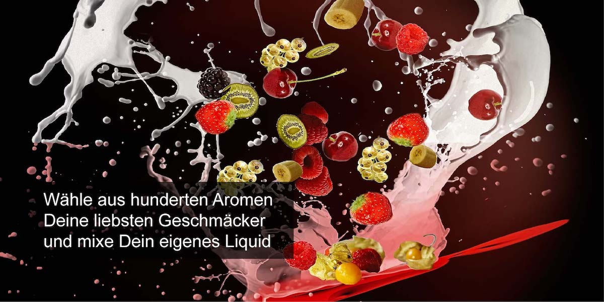 Aroma-Startseiten-Banner_1