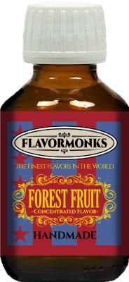Flavormonks - Forest Fruit Aroma