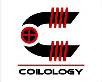 Coilology