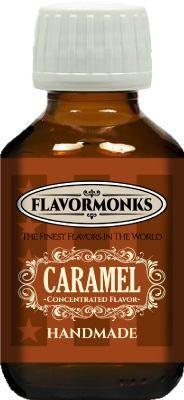 Flavormonks - Caramel Aroma