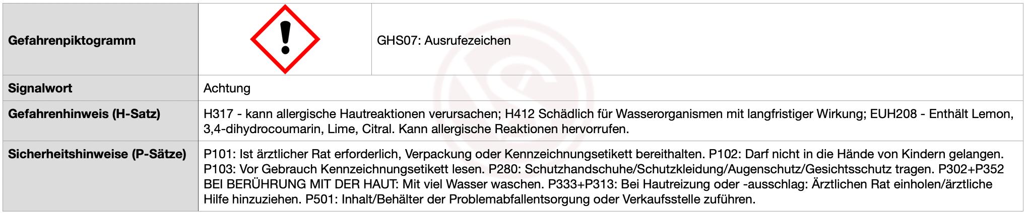 Achtung_H317_H412_EUHG208-min