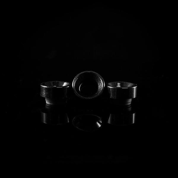 Goon V1.5 Acryl Drip Tip schwarz