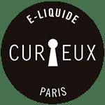 Curieux E-Liquid