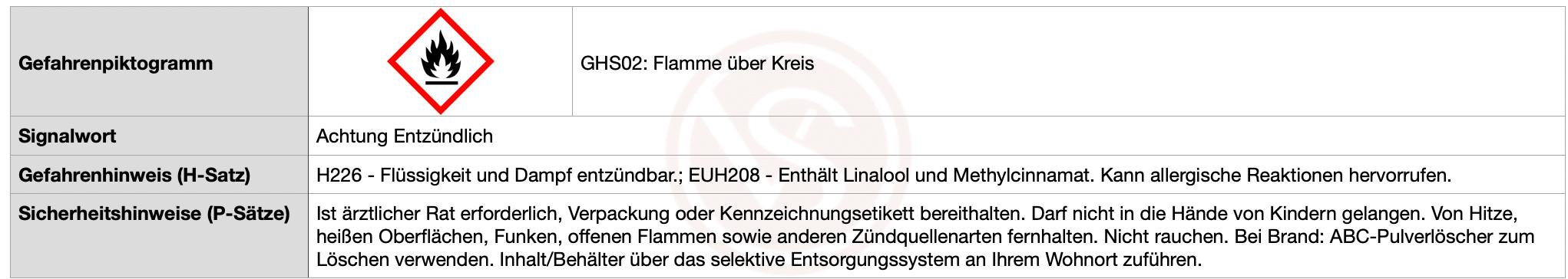 Achtung_Entzundlich_H226-und-EUH_Linalool_Methylcinnamat-min