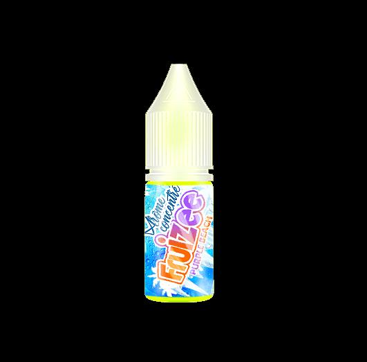 Fruizee - Xtra Fresh - Purple Beach - 10ml Aromakonzentrat
