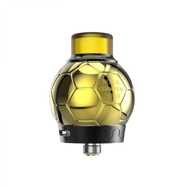 Fumytech - Ballon Gold RDA