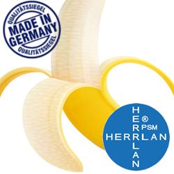Herrlan Aroma Banane