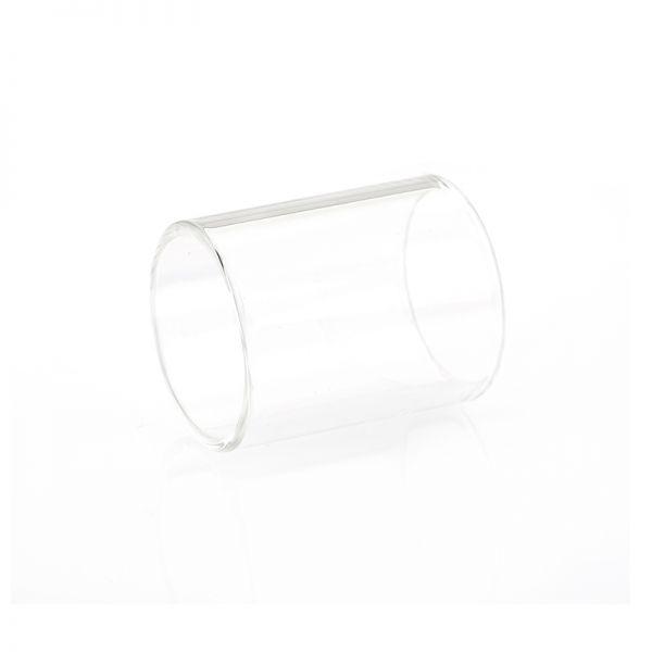 Eleaf Melo 4 D25 Ersatzglas