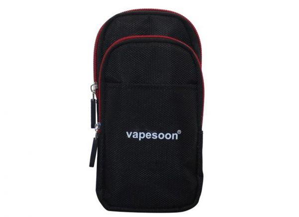 Vapesoon Vape Bag