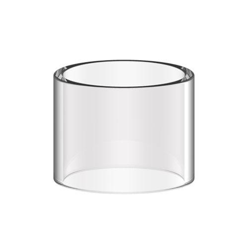 Aspire Nautilus XS Ersatzglas - 2ml