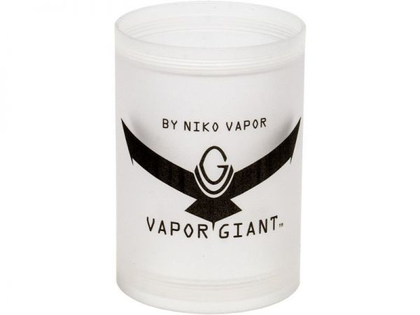 Vapor Giant V5M PC Tank