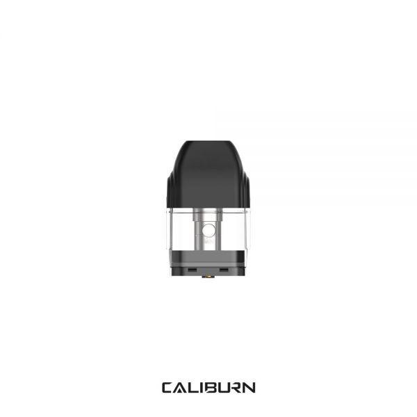 Uwell Caliburn Ersatz-Pod's