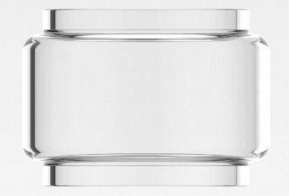 Vaporesso 8m Bubbleglas