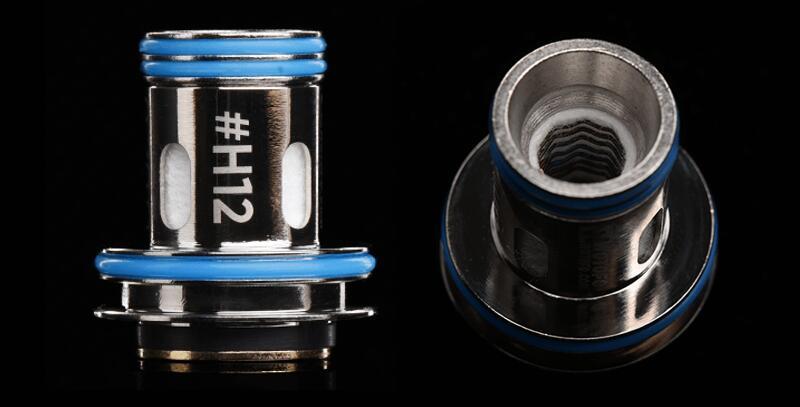 nexmesh-pro-tank-coil-h12-3