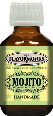 Flavormonks - Mojito Aroma