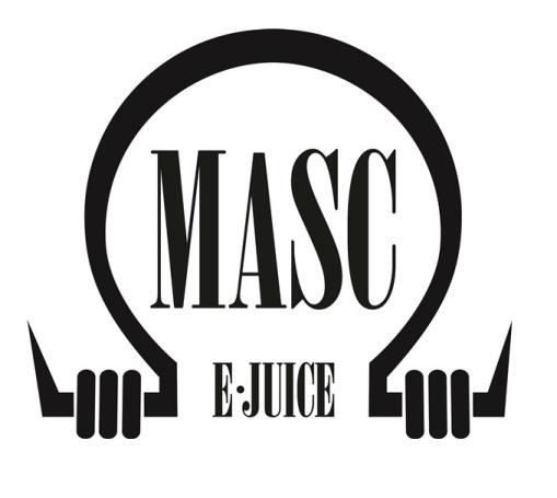 Masc E-Juice