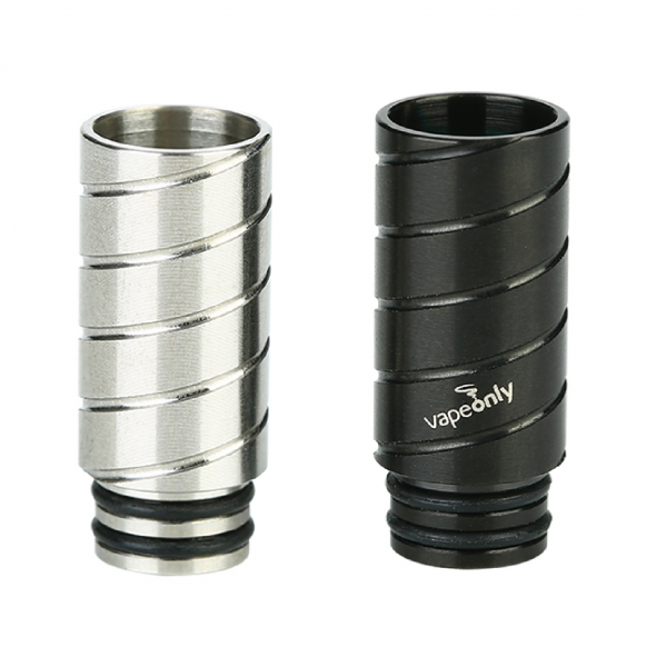 VapeOnly VPM-05 - 510 Drip Tip