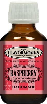 Flavormonks - Raspberry Aroma