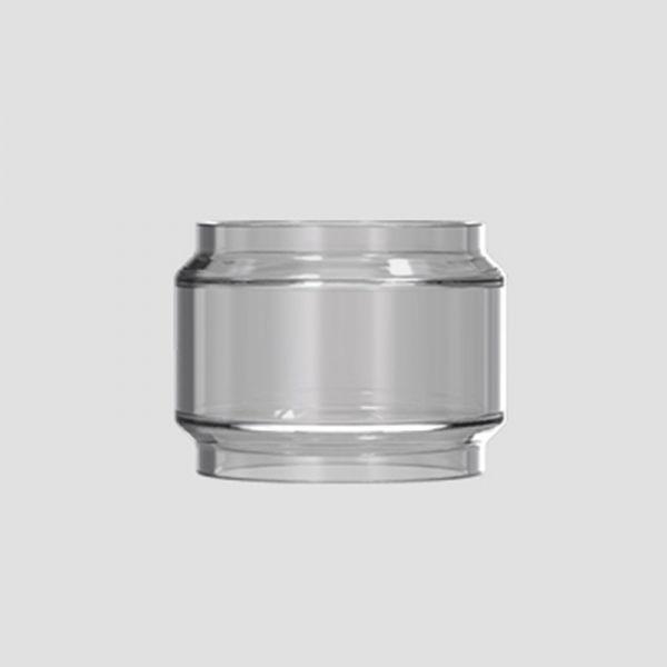 Vandy Vape Kylin M Ersatzglas - 4.5ml