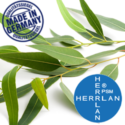 Herrlan Aroma Menthol/Eukalyptus