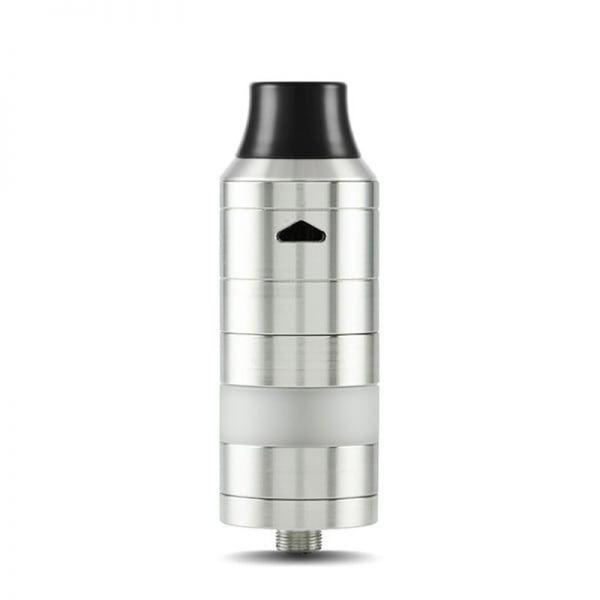 Steampipes Corona V8 - DL Version
